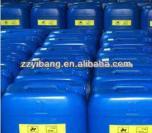 ethyl oleate, Benzyl Benzoate, Benzyl Alcohol