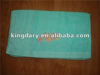terry towel karachi