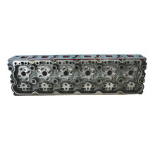 truck engine cylinder head assembly 5010550511 motorcycle cylinder head