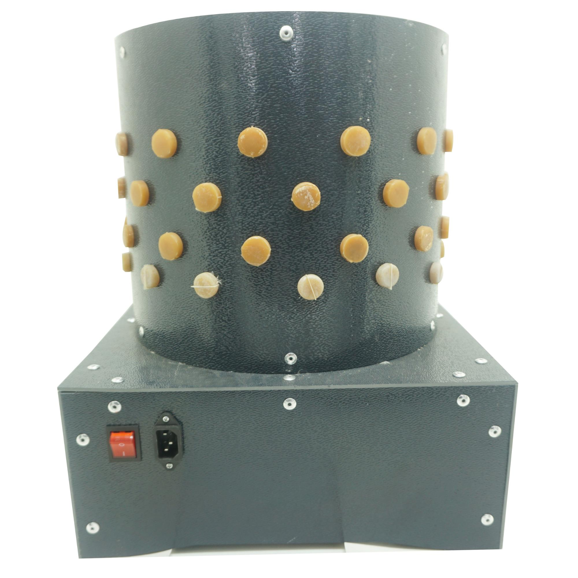 HHD Chicken commercial automatic chicken plucker for sale with best <strong>price</strong>