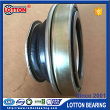 Made In China Motorcycle Clutch Ball Bearing for wholesales