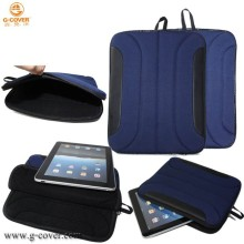 case bag for ipad mini for ipad air for apple ipad