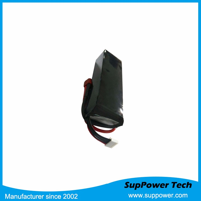 lithium battery 12v 3600mah HIGH RATE LIPO BATTERY FOR ELECTRIC VEHICLE/LIPO BATTERY PACK