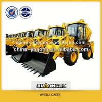 construction machine,backhoe for sale malaysia WZ30-25 Backhoe Loader with 1 cub meter