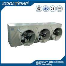 Mouted Type Air Cooler Evaporative for Blast Freezer Room