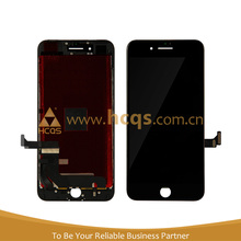 lcd screens for iphone 7 plus 128gb original mobile phone lcd for iphone 7 ,lifetime products replacement parts