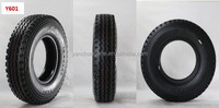Duraturn for Central and South America tyre market 11R22.5 11R24.5 12R22.5 tires
