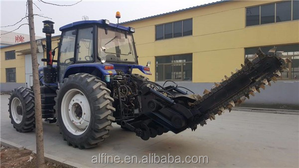 made in china trencher (10).jpg