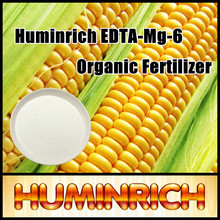 Huminrich High-tech Organic Fertilizer Edta Molecular Weight