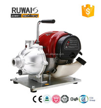micro high pressure water pump from China