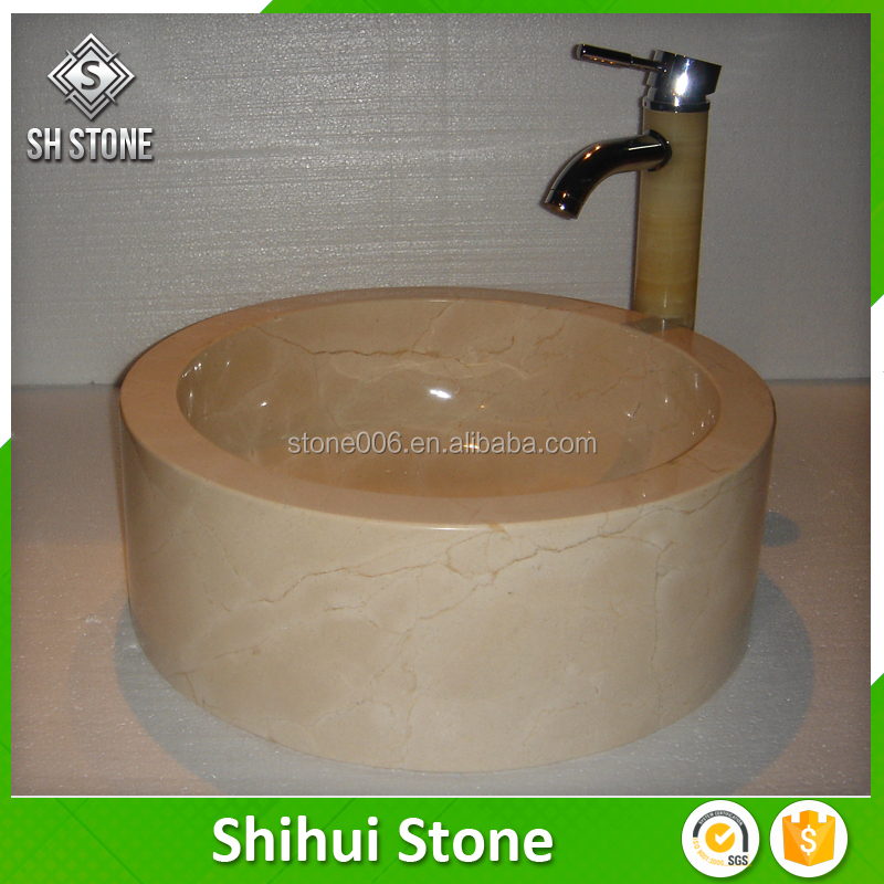 Low price of copper brass wash basin of China national standard
