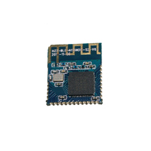 Long Range NRF51822 Accelerometer Module with LIS3DH