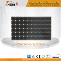 New product quality-assured solar panel korea
