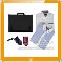 Packing Folder Anti-wrinkle Travel Garment Bag and Luggage Accessory