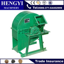 2015 Best selling Low cost High capacity CE approved used stone crusher for sale