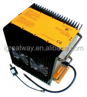 700w/1.5kw/2kw/3kw/4kw/6kw/8kw/10kw HF/PFC on-board lithium/lead acid battery charger for electric car