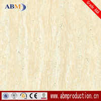 HOT SALE! China ABM Brand Euro Porcelain Floor Vitrified Tiles 800x800