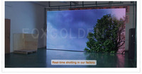 High quality hot video hd p8 led display screen hd movis full video free