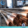 Sucker Rod/ Polished Rod for Oil and Gas Extraction for sale