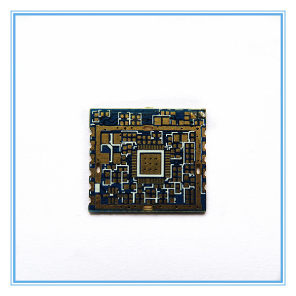 FPVvideo transmitter module 5.8G 25MW MM213TL + FX158R wireless audio video transmitter receiver module for FPV system