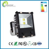 High power 200w led flood light Meanwell driver 250w led flood lights