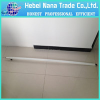 Hot-selling and beautiful tent pole joints with best quality for Australia market