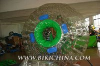 zorbing ball equipment,zorb ball rental