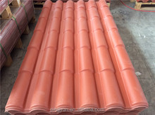 color sheets roofing size / roofing materials name / building materials