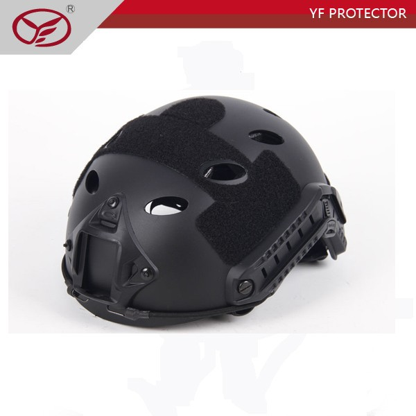 ABS Tactical Helmet US Military Racing Helmet For CS Game