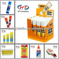 HTGL001 Stick Well Glue/Glue Stick/Glue