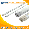 NEW Alibaba Trade Assurance led tube t8 150cm 18w , nano plastic led tube 18w 120, 140, 160lm/w