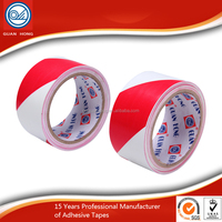 PVC Electrical Insulation Tape / Air Conditioning Insulation Tape