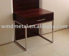 stainless steel furniture,racks, stands,frames outdoor products