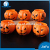 2017 Carved Decoration Pumpkin Shaped Halloween