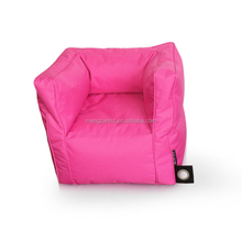 hot pink and blue inflatable baby bean bag chairs lazy inflatable chair