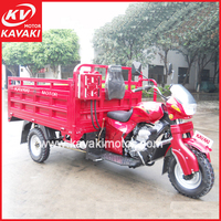 2016 OEM motorcycle cargo trailer/ three wheel motorcycle