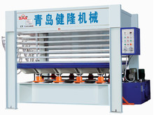 harga mesin hot press/veneer hot press and hot press machine/hydraulic hot press machine for doors