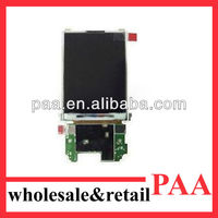 alibaba wholesale lcd for Samsung SGH-U600 U608 Display