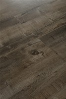 Brand new russia oak wood flooring with low price