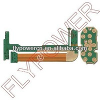 For Nokia N95 flex cable with fake camera; 100% guarantee