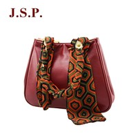 Fashion lady handbag/OL handbag