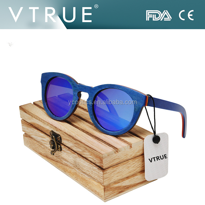sunglasses bamboo ,Brand wooden and bamboo sunglasses OEM factory