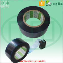 SPV-224 Surface Protective Materials PVC Electrical Tape