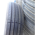 truck tire 22.5 prices