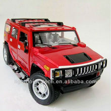 2013 hot sell MP3 Remote Control Car for adult toy car