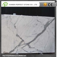 White Marble Slab For Italian Marble Prices