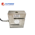 TY1005 IP66 10~20000kg aluminium loadcell load cell
