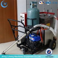 crack sealing machine price/road crack sealing machine price skype:sunnylh3