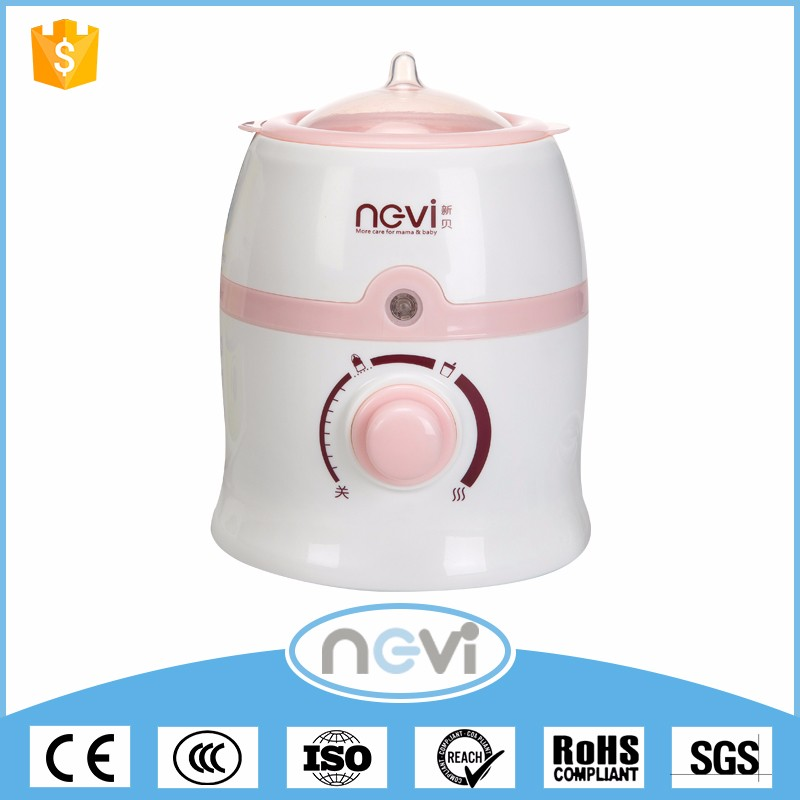 Reasonable Price Baby Bottle And Food Warmer For Baby
