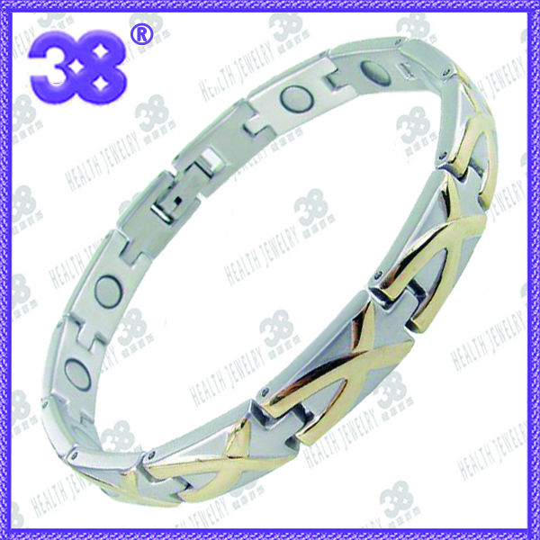 products looking for distributor accessories for woman stainless steel jewelry new